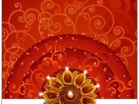 beautiful-best-Diwali-Greeting-card-design (3)